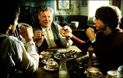 withnail_and_i-the_1461213c