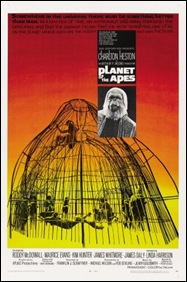 PlanetoftheApes_Poster1968
