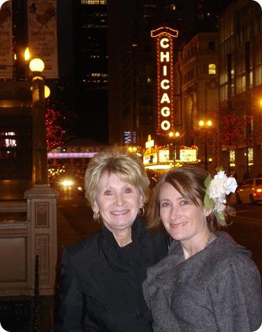 Chicago 016