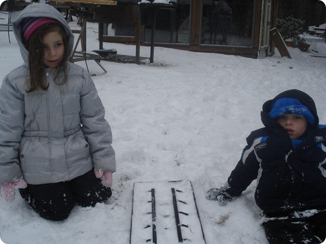February 2011 011