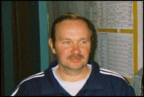 Foto: Sergei Pyzhianov (2005)