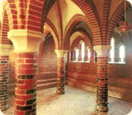 Kapitelsalen