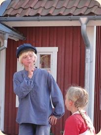 Emil og Ida