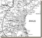 415px-Aarhus-shkort-kommune-maxi