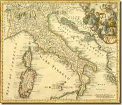 map-old-italy-small