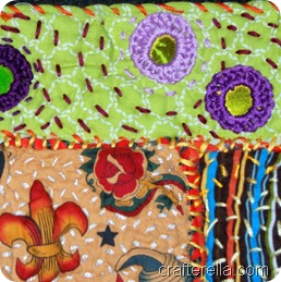 fabric journals 1