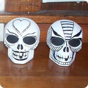 skull lights 5