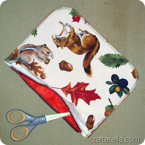 squirrel pouch 3