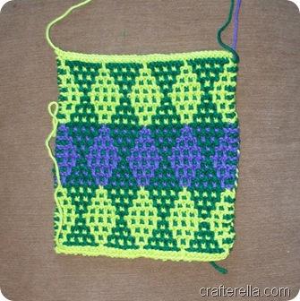 linoleum cloth 1
