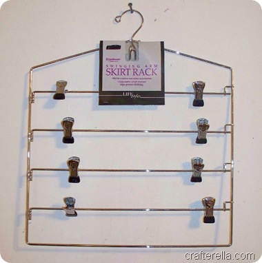 ribbon organizer 1