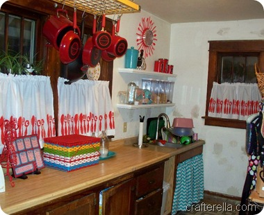 kitchen curtains more 3