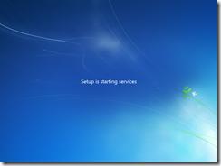 Windows 7-2011-01-01-15-13-24