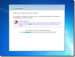 Windows 7-2011-01-01-15-25-43