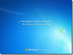 Windows 7-2011-01-01-15-35-17