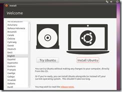 Ubuntu-2011-01-07-13-34-16