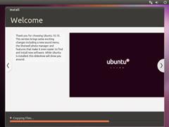 Clone of Windows 7-2011-01-01-19-03-23