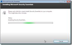 Windows 7-2011-01-23-08-35-25