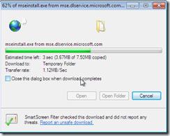 Windows 7-2011-01-23-08-33-02