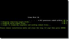 Linux Mint-2011-03-12-21-32-48