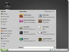 Linux Mint-2011-03-12-21-35-44