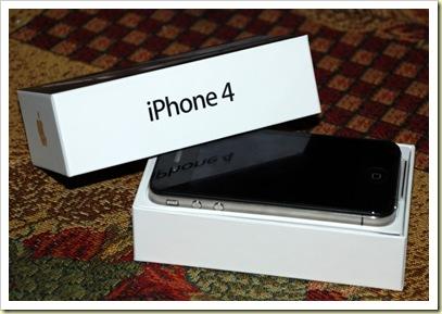 iphone -prima