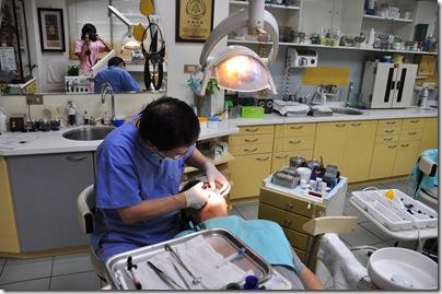 全國牙醫診所