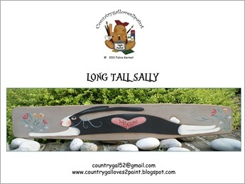 long tall sally pdf 200dpi rectangular copy