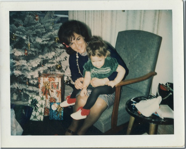 Mom's Slideshow (101-200)_0001