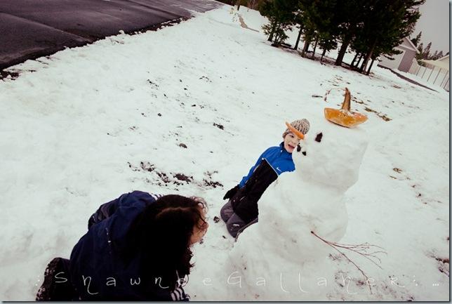 Snowman.4