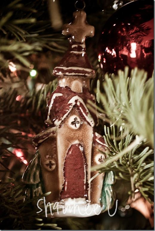 ornaments.3