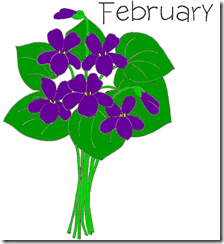 violetcol