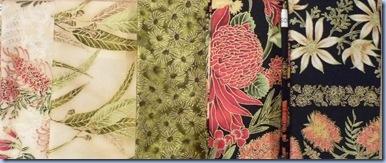 oz fabrics