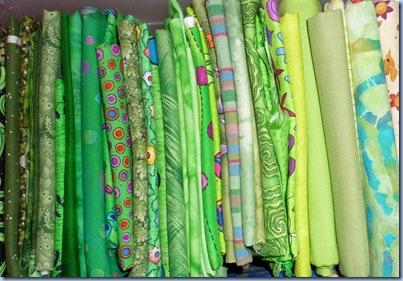 greenfabricbrights