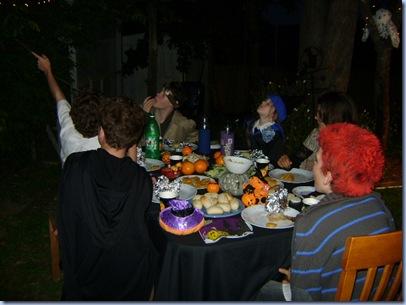 Halloween 2009 015