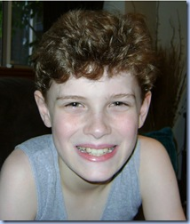 haircutjan2009fin