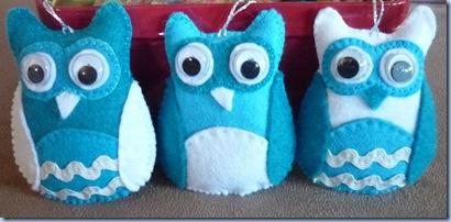 owls aqua2