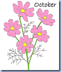 Octobercol
