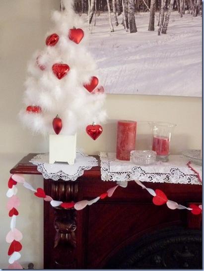 Valentine's 3