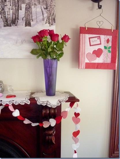 Valentine's 5