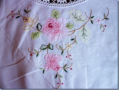 tablecloth3