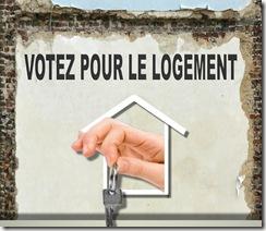 votez_logement