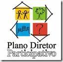 PD_participativo