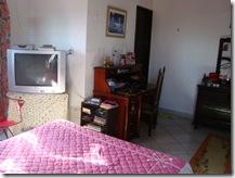 Minha casa 011
