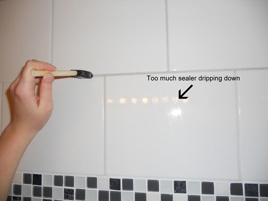 drippysealer