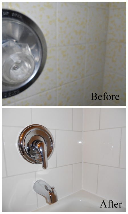 showerbeforeandafter