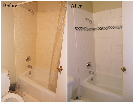 showerbeforeandafter1