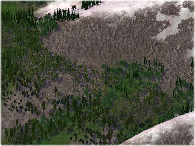 landformer%2041.jpg