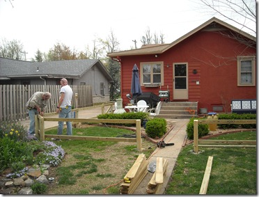 new fence 4-5-10 005