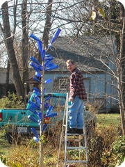 bottle tree 12-5-09 014