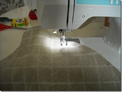 sewing 003